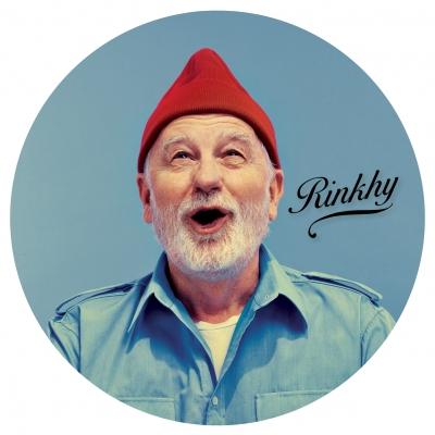 Rinkhy